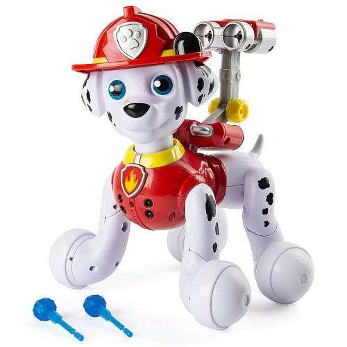 xmas-toys-paw-patrol