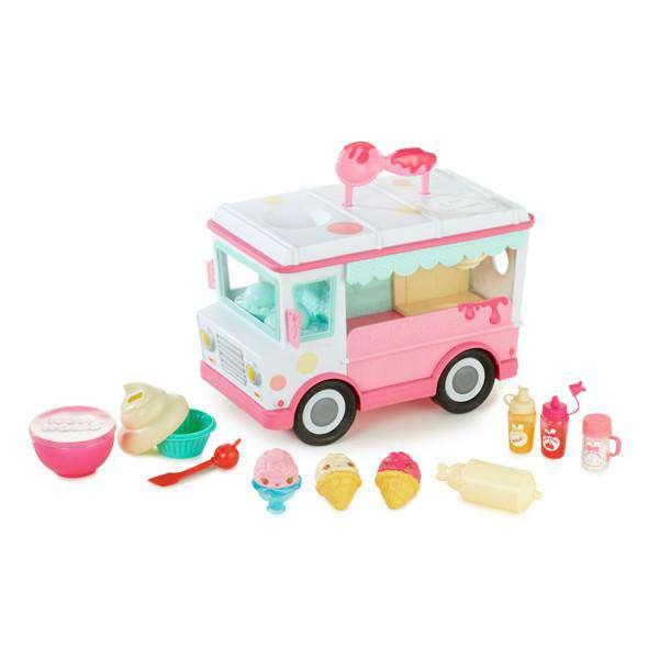 xmas-toys-lip-gloss-truck
