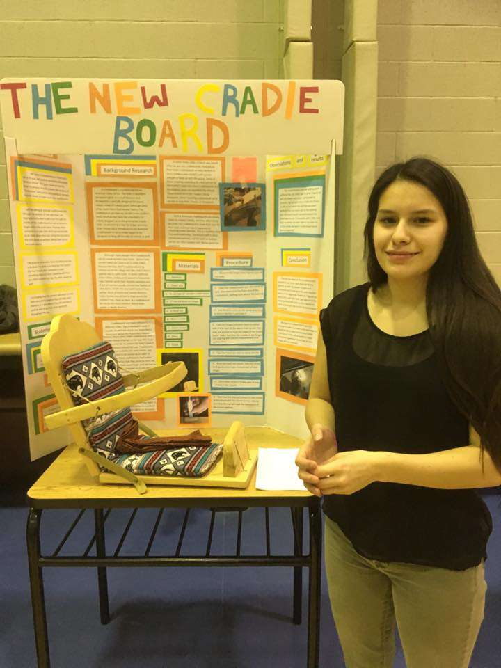 Science Fair2